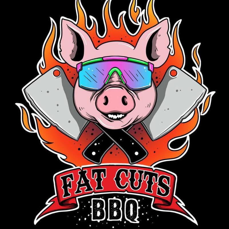Fat Cuts BBQ