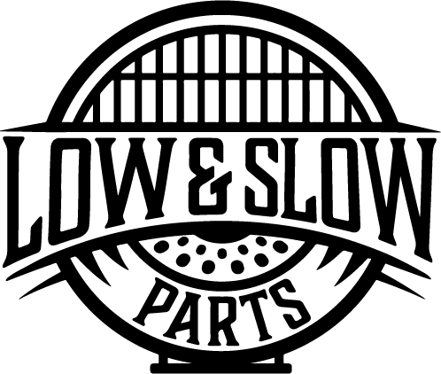 Low and Slow Parts
